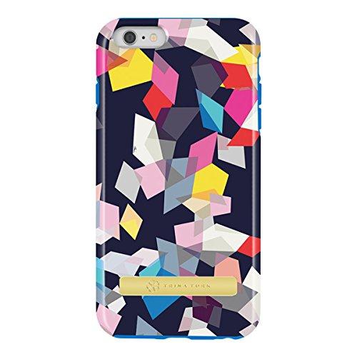 trina-turk-dual-layer-confetti-case-for-iphone-6-plus-6s-plus