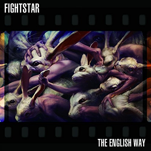 The English Way [Explicit]