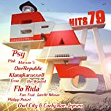 Bravo Hits Vol.79