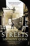 Image de The Streets