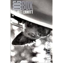 Dog Box, Cartes postales
