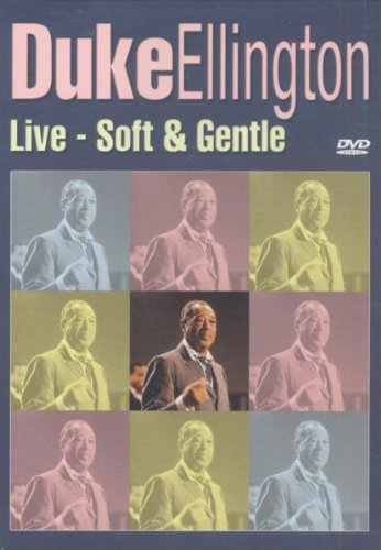 duke-ellington-live-soft-and-gentle