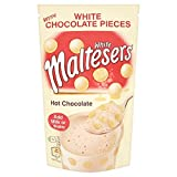 Maltesers White Hot Chocolate 140G
