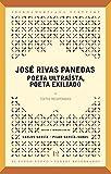 Poeta ultraísta, poeta exiliado. Textos recuperados. Edición e introducción de Carlos García y Pilar García-Sedas. (El Fuego Nuevo. Textos Recobrados, Band 12)