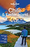 Lonely Planet Chile & Easter Island Guide (Country Regional Guides)