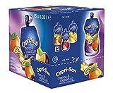 Capri-Sun Mango & Maracuja, 15 x 330 ml