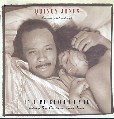 quincy-jones-ill-be-good-to-you-12-vg-canada-qwest