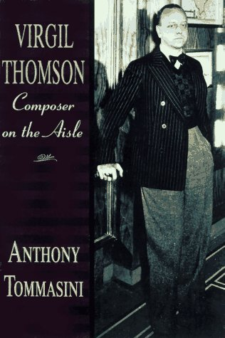virgil-thomson-composer-on-the-aisle