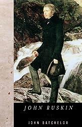 John Ruskin: A Life