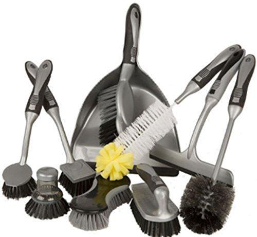 10-pack-juego-incluye-cepillo-de-limpieza-cepillo-de-mano-recogedor-y-cepillo-de-fregar-cepillos-1-s
