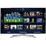 Samsung UE46F6500 400 Hz TV