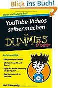 YouTubeVideos selber