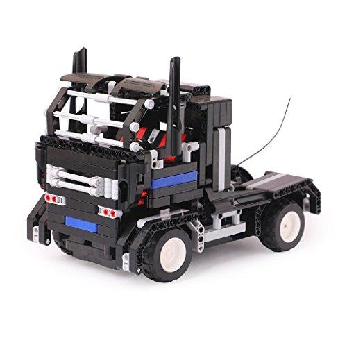 simon-amusement-telecommande-rc-electrique-voiture-de-sport-ramasser-camion-2-in-1-batiment-bloc-com