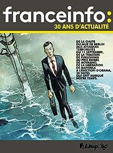 vignette de 'Franceinfo (France-Info)'