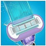Gillette for Women Venus Swirl Rasierapparat - 6