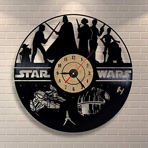 Blanze Caliente reloj creativo Reloj aus der Liste der registrierten Pelikane Reloj creativo Relojes duvar Seat inicio decoracion -