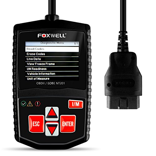 car-scanner-foxwell-nt201-check-switch-off-engine-light-code-reader-with-one-click-i-m-readiness-key