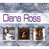 Diana/Lady Sings/the Boss