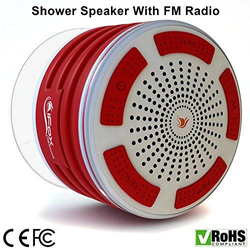 ifox-if013-bluetooth-shower-speaker-certified-waterproof-wireless-speakerphone-pairs-to-all-bluetoot