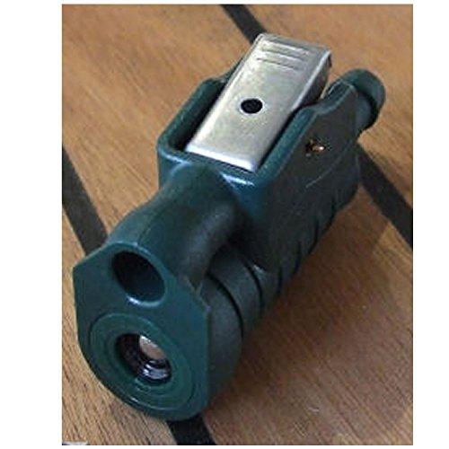 raccordo-innesto-benzina-mercury-mariner-055543