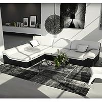 suchergebnis auf f r recamiere sofa garnituren wohnzimmer k che haushalt wohnen. Black Bedroom Furniture Sets. Home Design Ideas