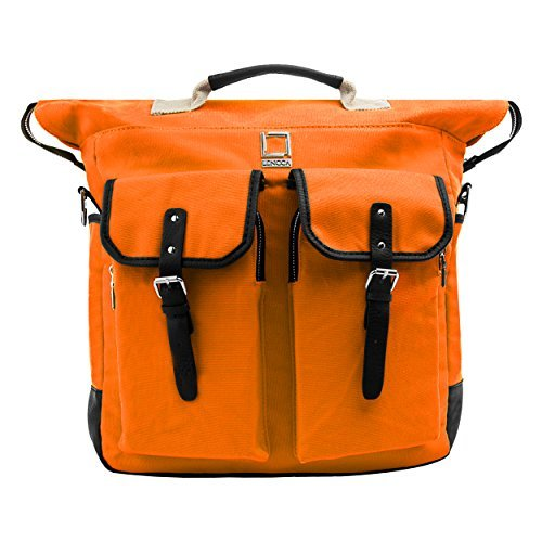 limited-edition-lencca-phlox-2-in-1-laptop-backpack-and-messenger-bag-orange-by-lencca