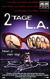 2 Tage L.A. [VHS]