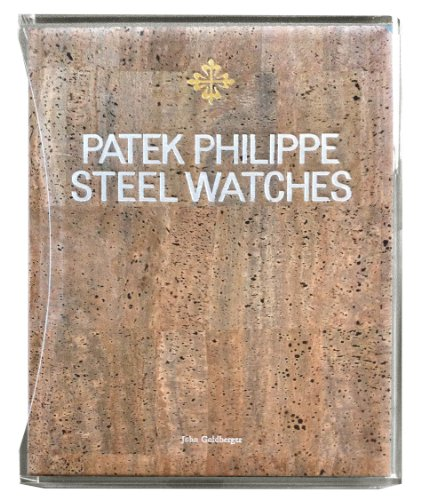 patek-philippe-steel-watches-ltd
