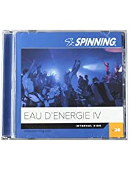 Spinning Volume 26 CD de musique