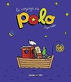 Telecharger Livres Polo Tome 01 Le voyage de Polo (PDF,EPUB,MOBI) gratuits en Francaise