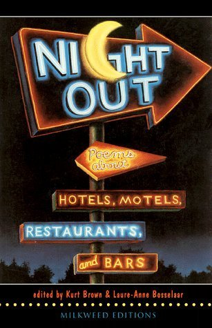night-out-poems-about-hotels-motels-restaurants-and-bars-1997-03-06