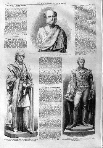 1865-busto-bunning-james-wilson-james-mgrigor-chelsea