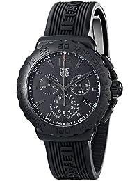 TAG Heuer Formula 1 Chronograph CAU1114.FT6024