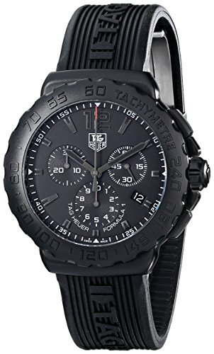 tag-heuer-formula-1-cau1114ft6024-42mm-stainless-steel-case-black-rubber-mens-watch