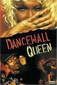 Dancehall Queen [DVD] [1997] [Region 1] [US Import] [NTSC]