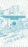 Larsen (PETITE COLL) (French Edition)