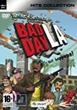 Bad Day L.A [Importación francesa]