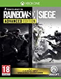 Tom Clancy's Rainbow Six : Siege - Advanced Edition Xbox One
