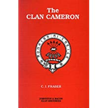 The Clan Cameron (Clan History)