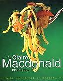 Best Bantam Cookbooks - The Claire Macdonald Cookbook Review