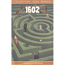 1602, tome 1