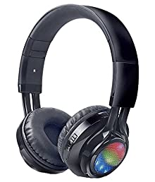 c0db5ef493c iBall Bluetooth Headsets Price List in India on July, 2019, iBall ...