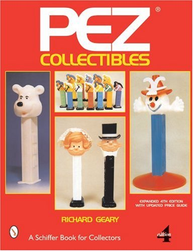 pezr-collectibles-a-schiffer-book-for-collectors