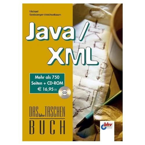 Java / XML.