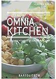 OMNIA-KITCHEN - Vegetarische Kochideen aus dem Omnia-Backofen
