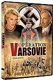 Operation Varsovie (Poete)