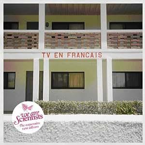 TV en Français