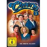 Cheers - Die dritte Season