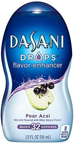 dasani-drops-flavored-water-pear-acai-19-ounce-by-dasani-drops