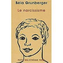 Le narcissicisme